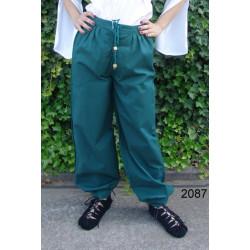 "Pantalon médiéval ""Gerold""..."
