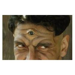 Troisième oeil