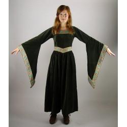 Robe médiévale - Anna...