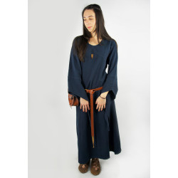 "Robe médiévale ""Marianne""..."